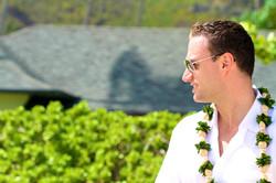 Lanikai beach wedding photos-29