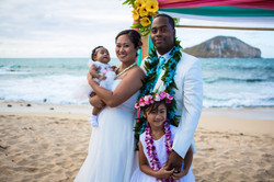 Alohaislandweddings.com- Ohana Oahu wedding-22