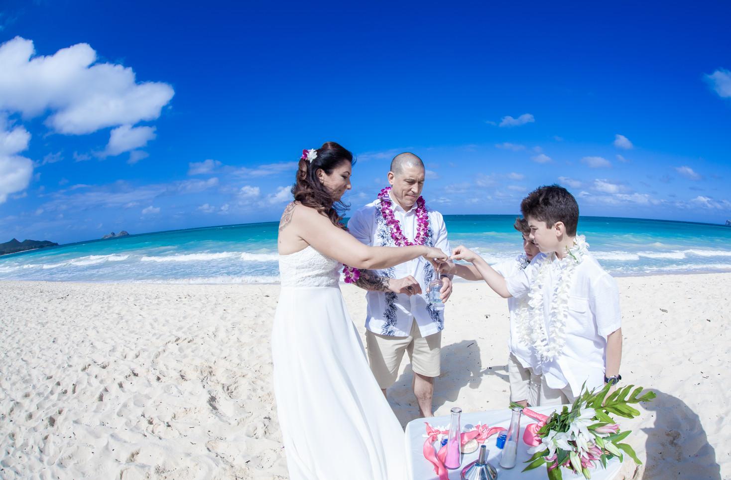 Wedding-picture-2-25.jpg