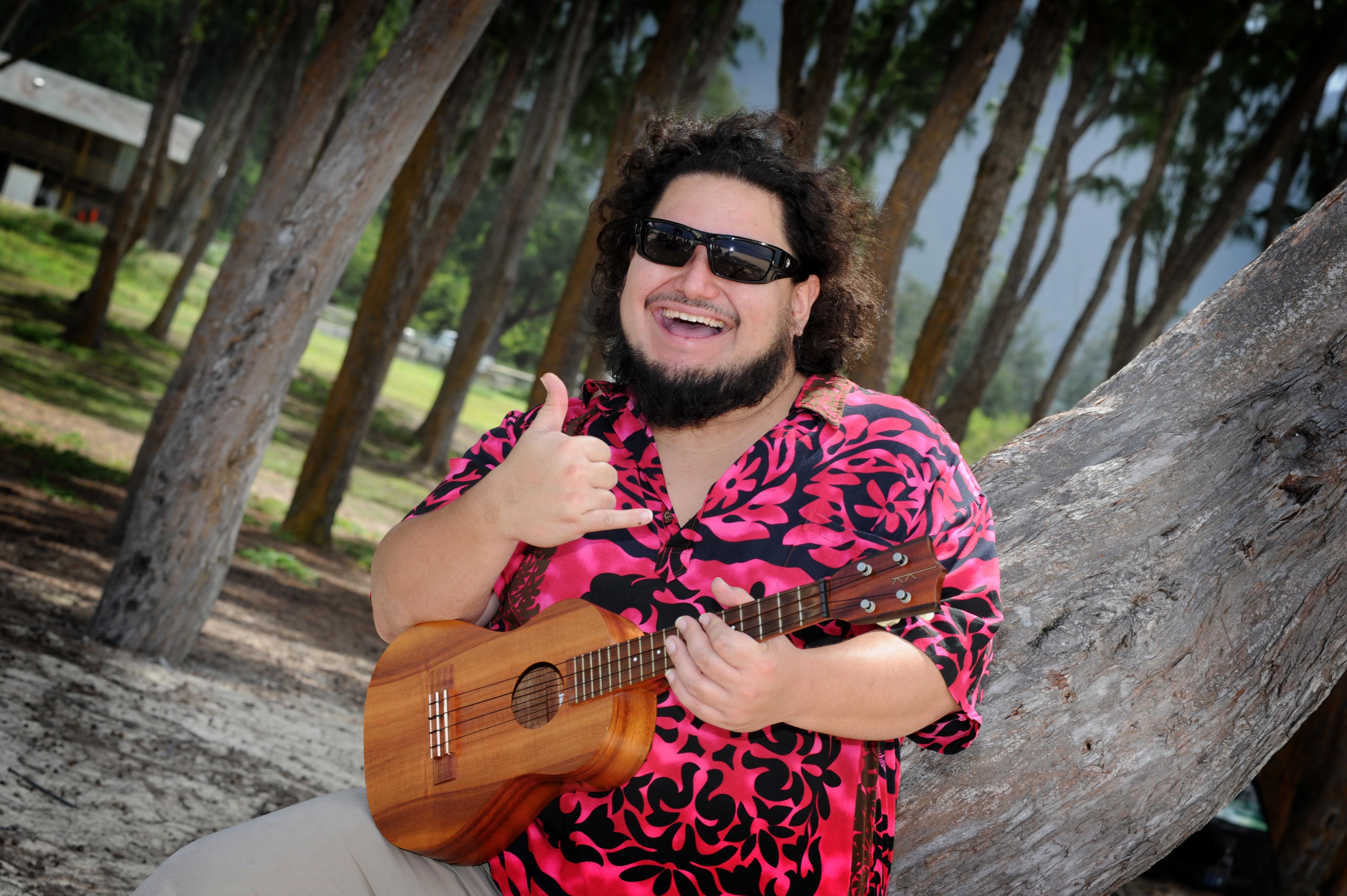 Alohaislandweddings.com- Hawaiian wedding in hawaii-89
