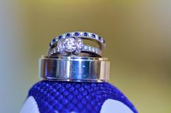 Alohaislandweddings.com- Pre wedding In The hotel room -56