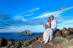 Beach-weddings-260.jpg