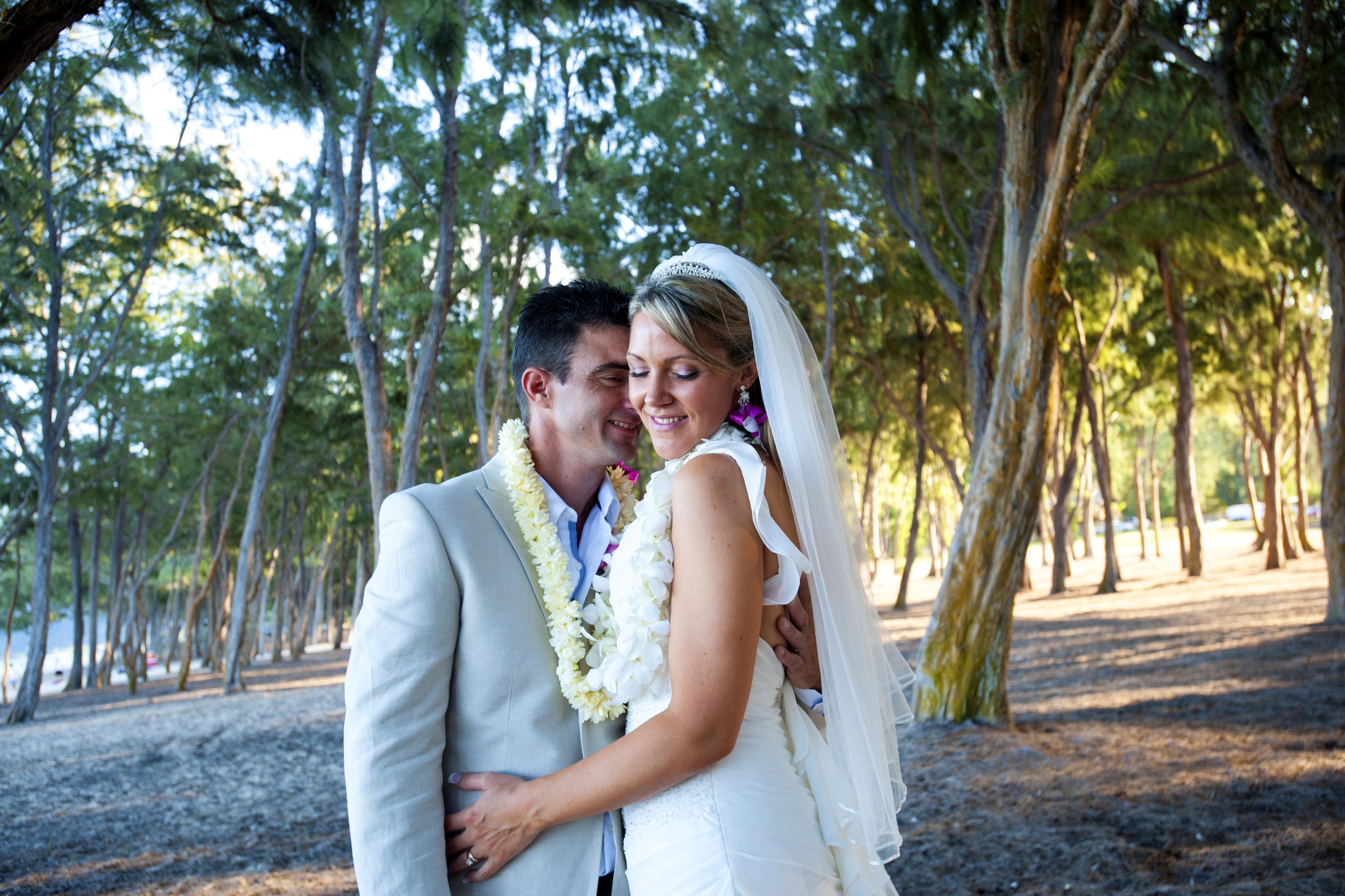 WeddingPortraits130