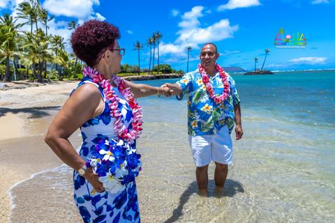 Kahala-resort-beach-in-Hawaii-2-117.jpg