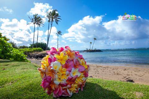 Kahala-beach-in-Hawaii-wedding-1-A-3.jpg