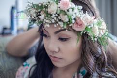 Honolulu-wedding-G&S-Pre-weddings-75.jpg