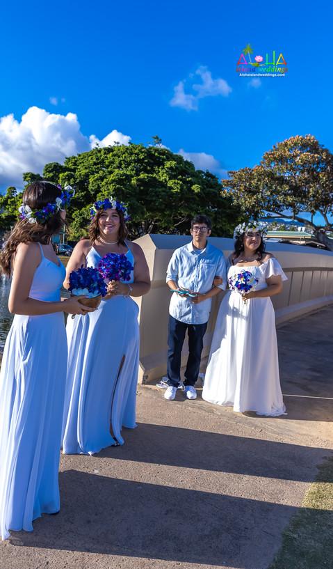 Honolulu-weddings-4-18.jpg