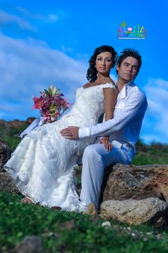 Beach-weddings-245.jpg