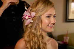 Pre Wedding In Hawaii-10