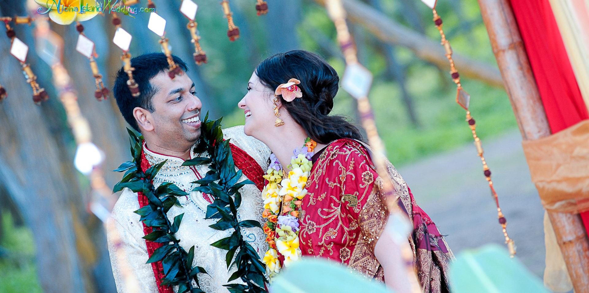 Indian wedding ceremony in hawaii-255.jp