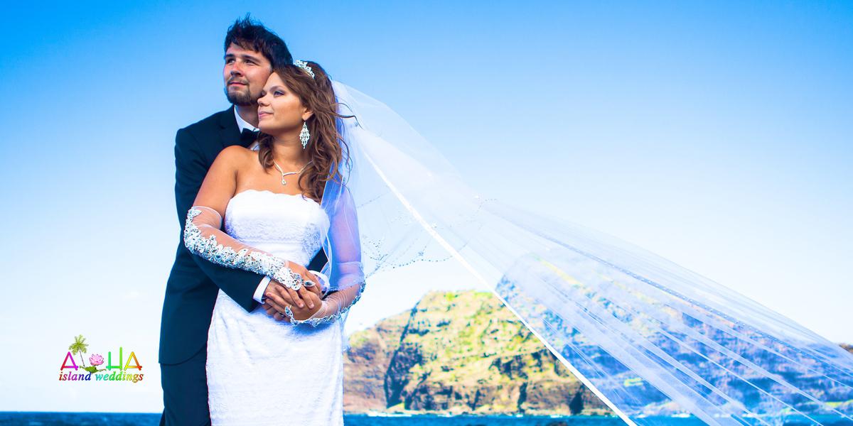 S+R Wedding-13
