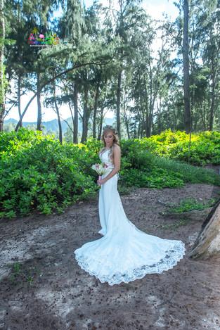 Hawaii-weddings-KK-1-13.jpg