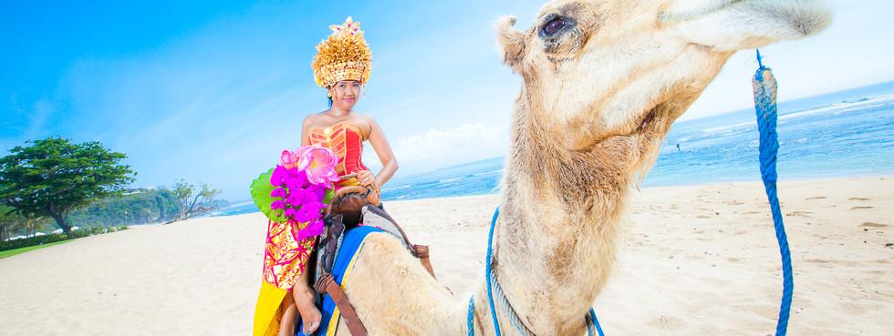 Wedding photographer Oahu -dewi1-22.jpg