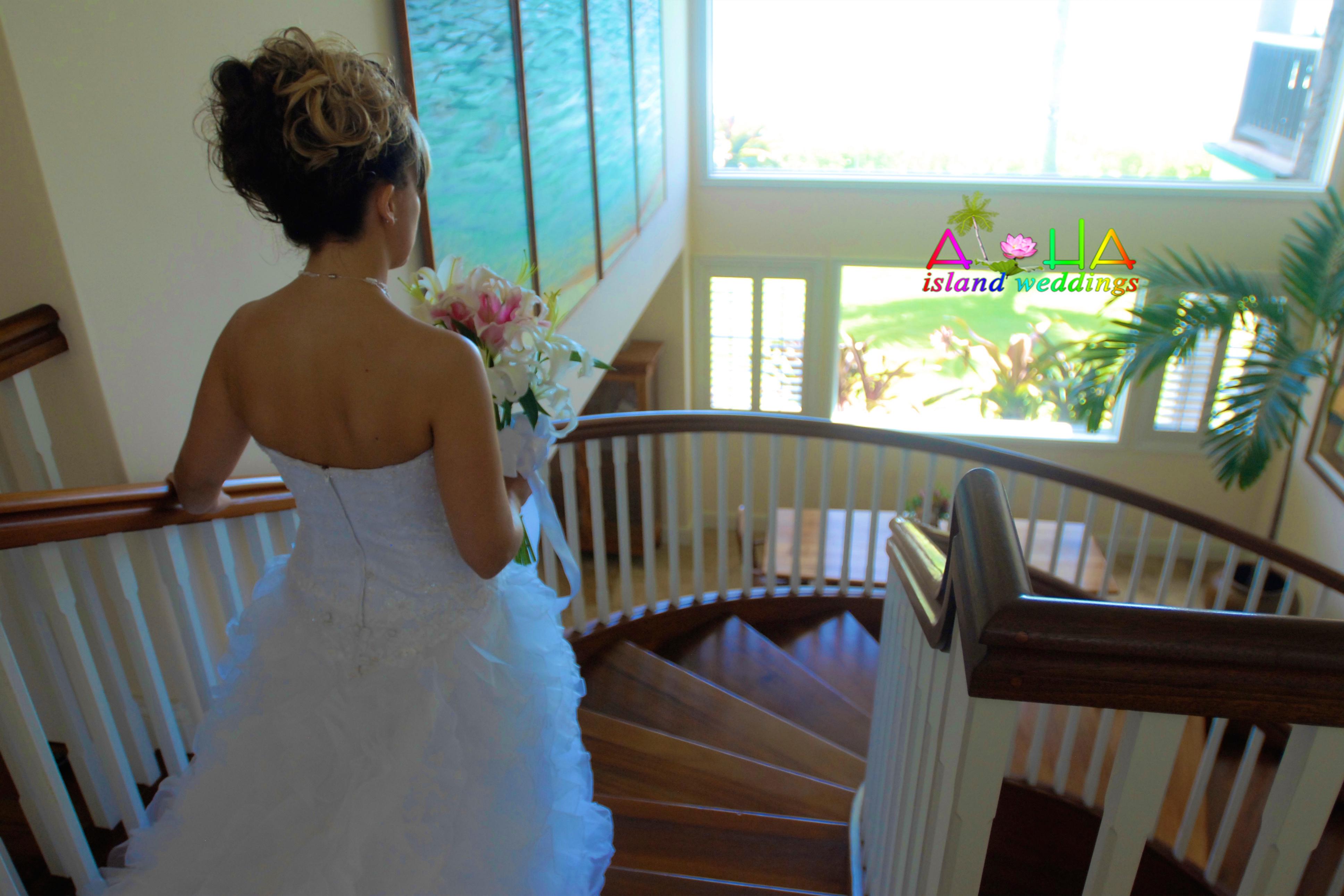 alohaislandweddings- Hawaiian Weddings-9