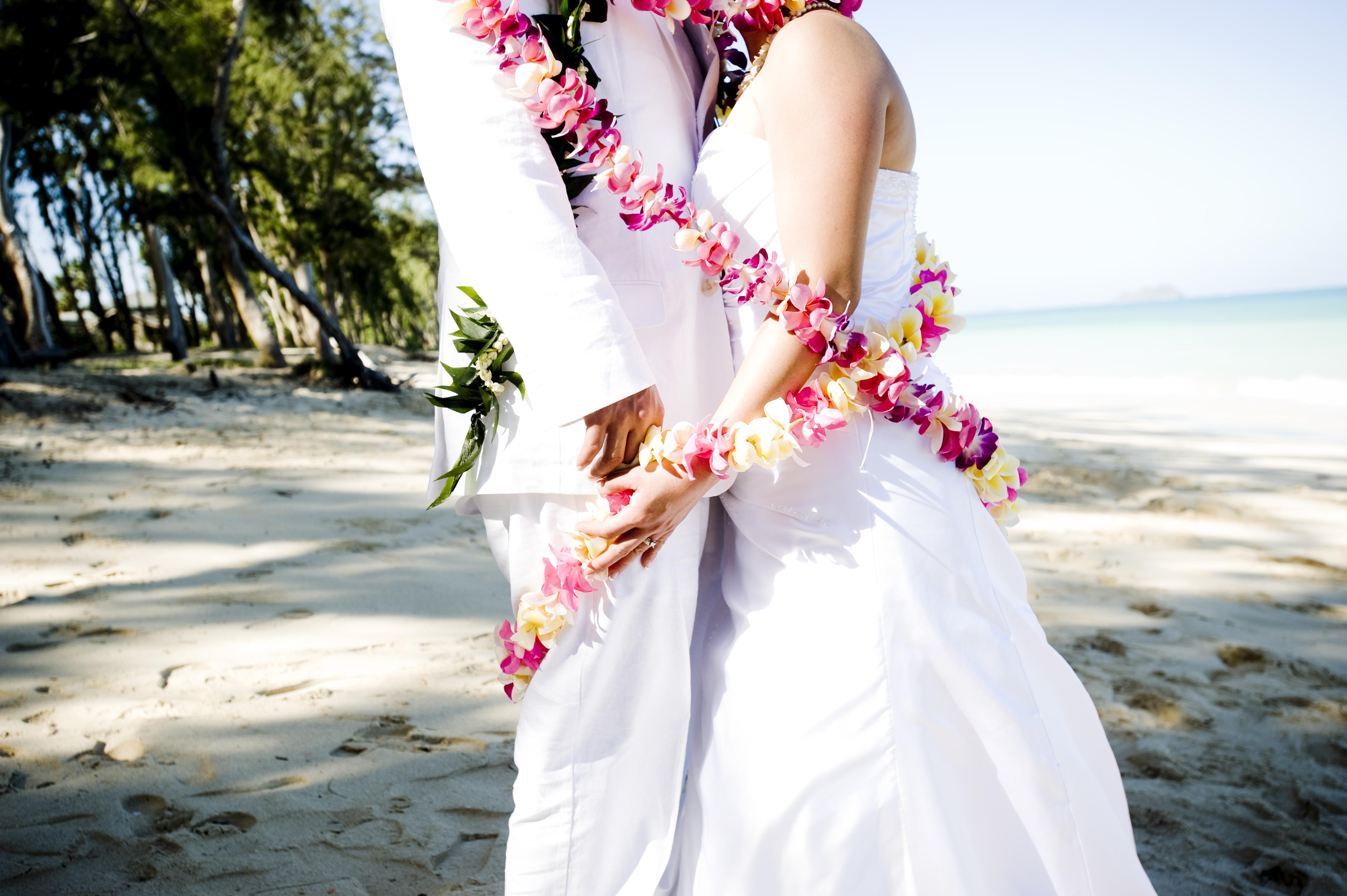 afterwedding057