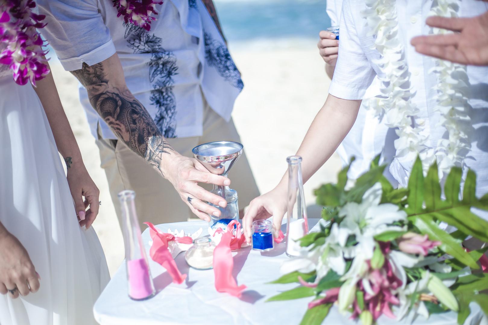 Wedding-photography-Hawaii-1-33.jpg