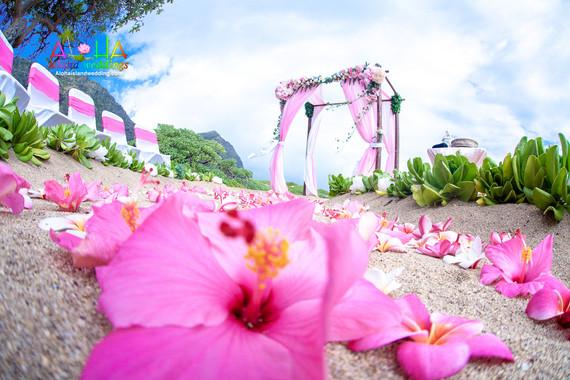 Hawaii-beach-ceremony-1-3.jpg