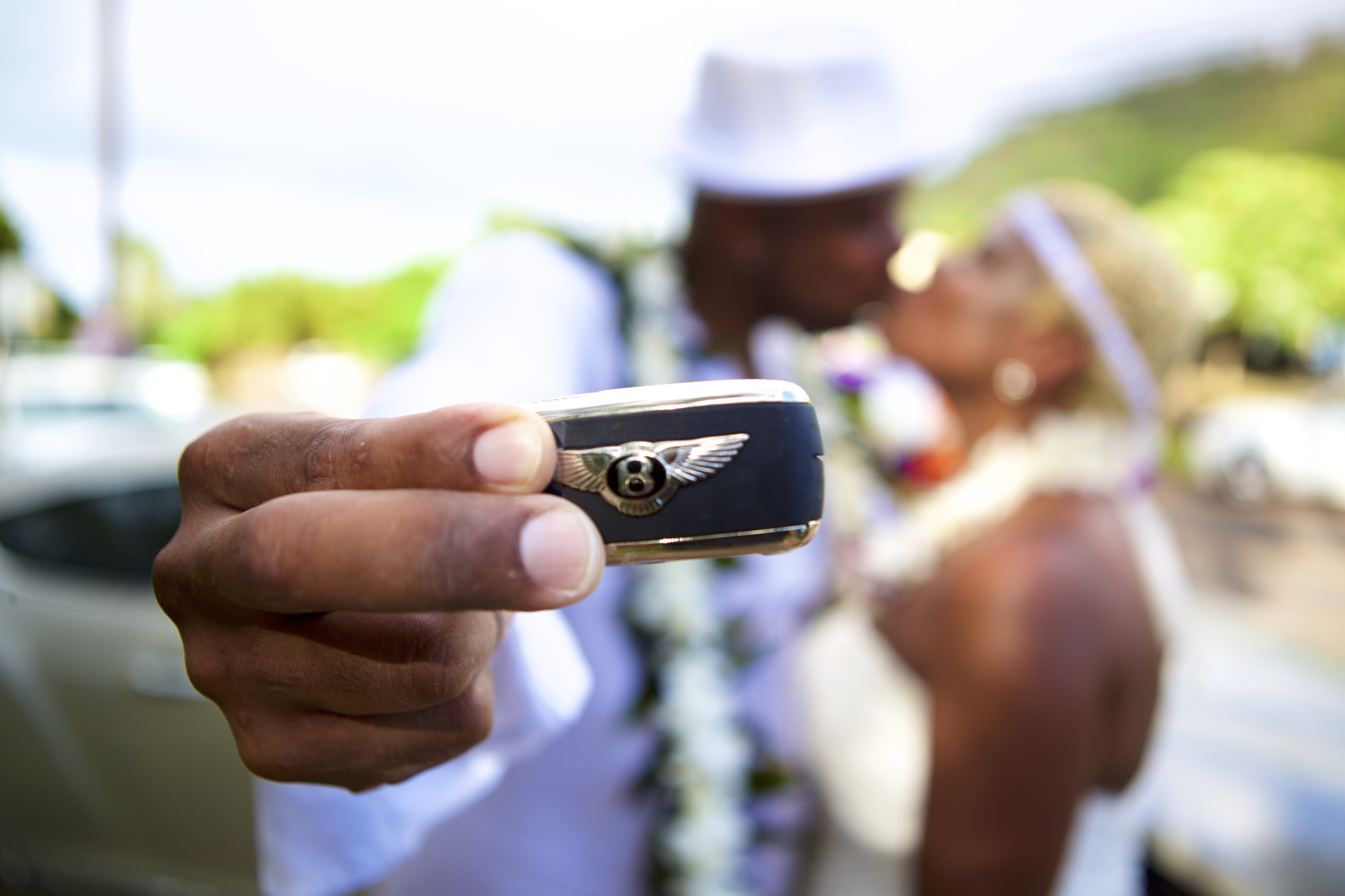 Hawaii wedding Photography 15