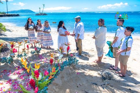 Oahu-Vowrenewal-Photography-3-13.jpg