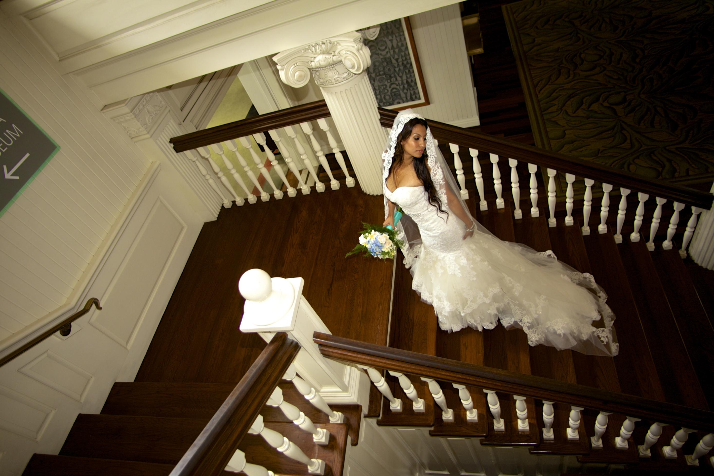 Pre Wedding1-360