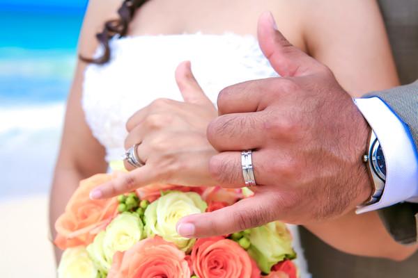 Kauai-wedding-photography-33.jpg