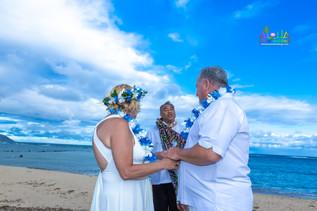 Oahu-weddings-jw-1-122.jpg