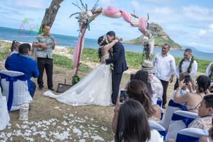 Honolulu-wedding-G&S-wedding-ceremony-66