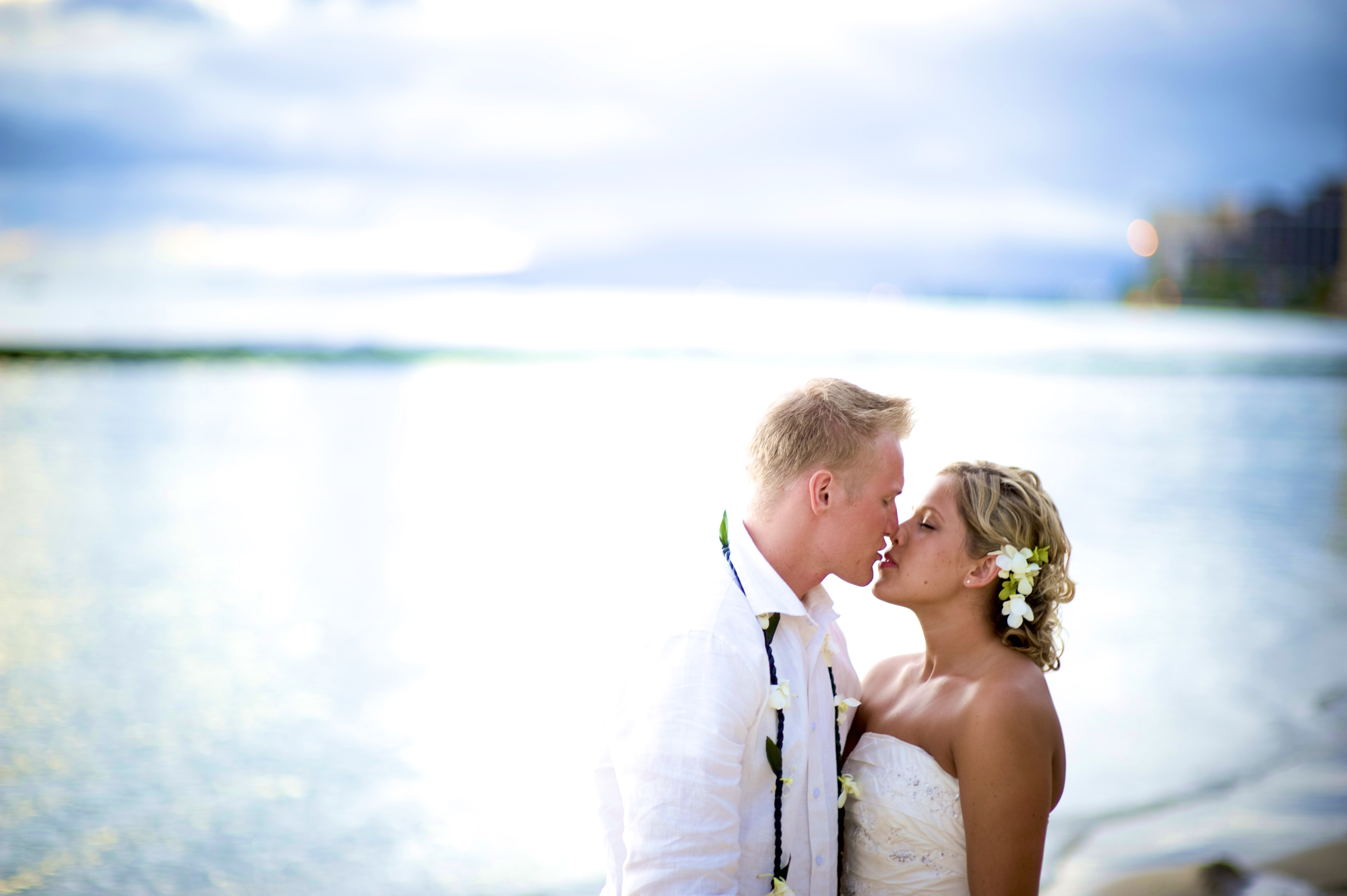 Hawaii wedding Photography 5