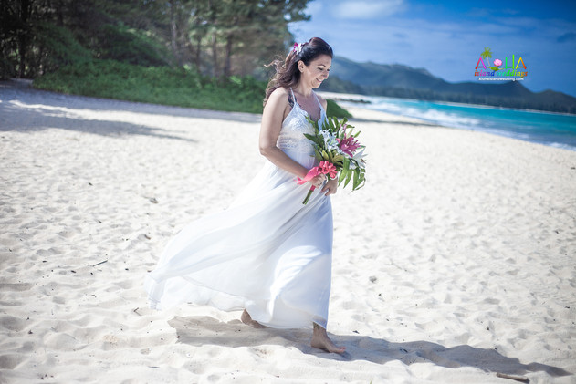 Wewdding-photography-Hawaii-13.jpg