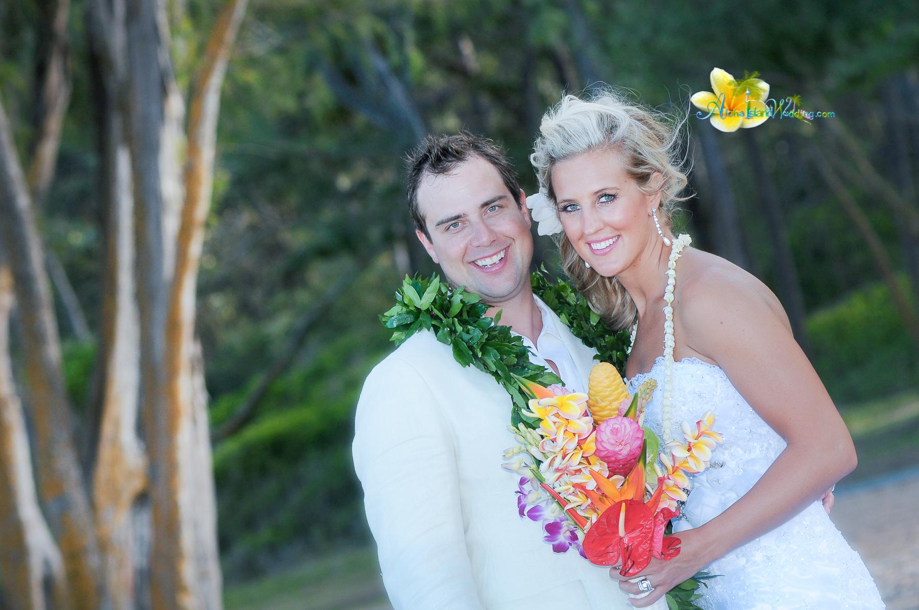 J&N Wedding_-36