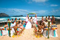 WeddingMakapuu125