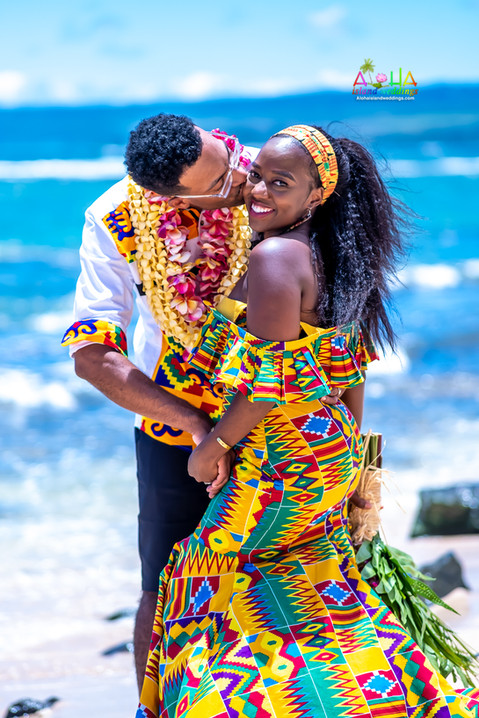 Hawaii-wedding-ceremony-JC-1-54.jpg