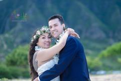 Honolulu-wedding-G&S-wedding-romance-31.