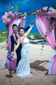 Hawaii-beach-ceremony-1-41.jpg
