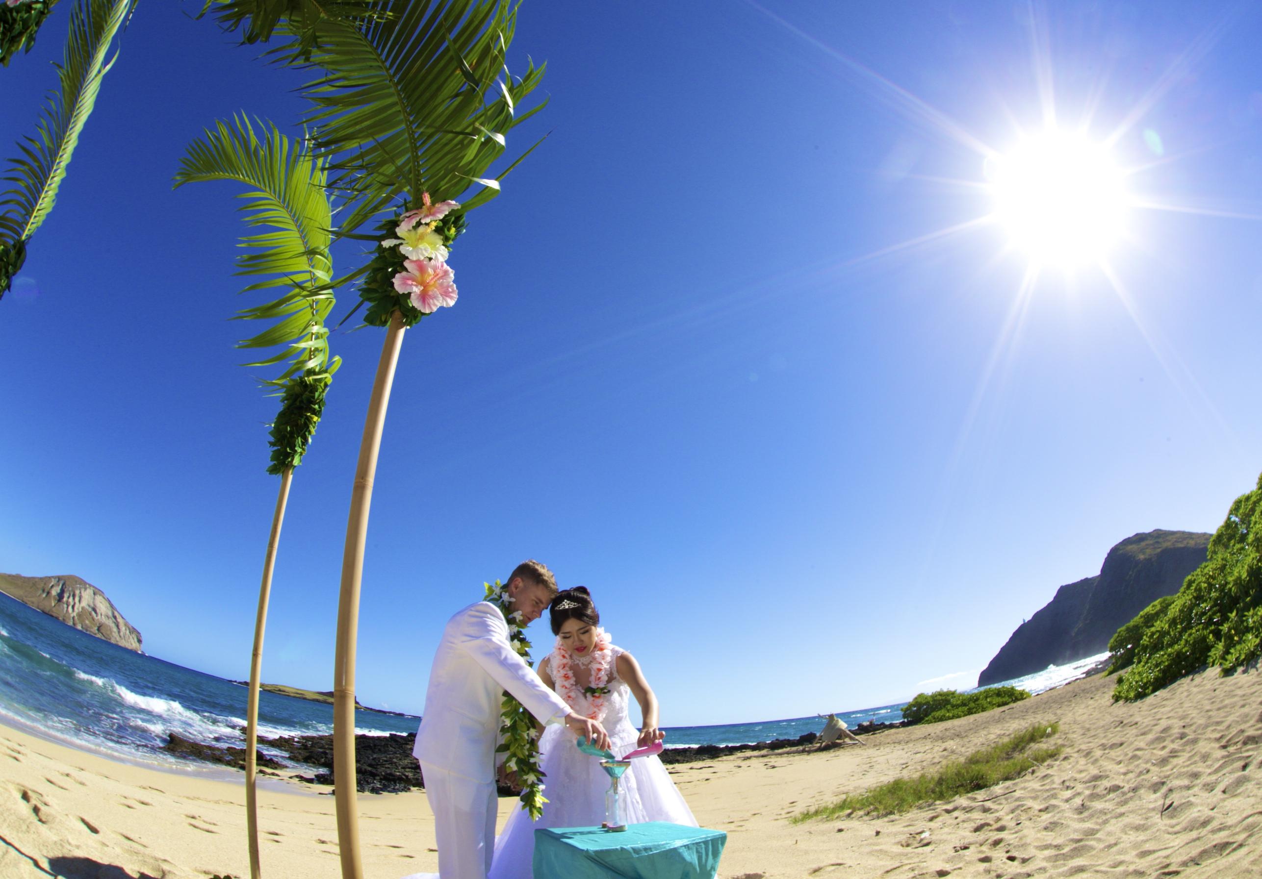 Wedding Ceremony 1-89