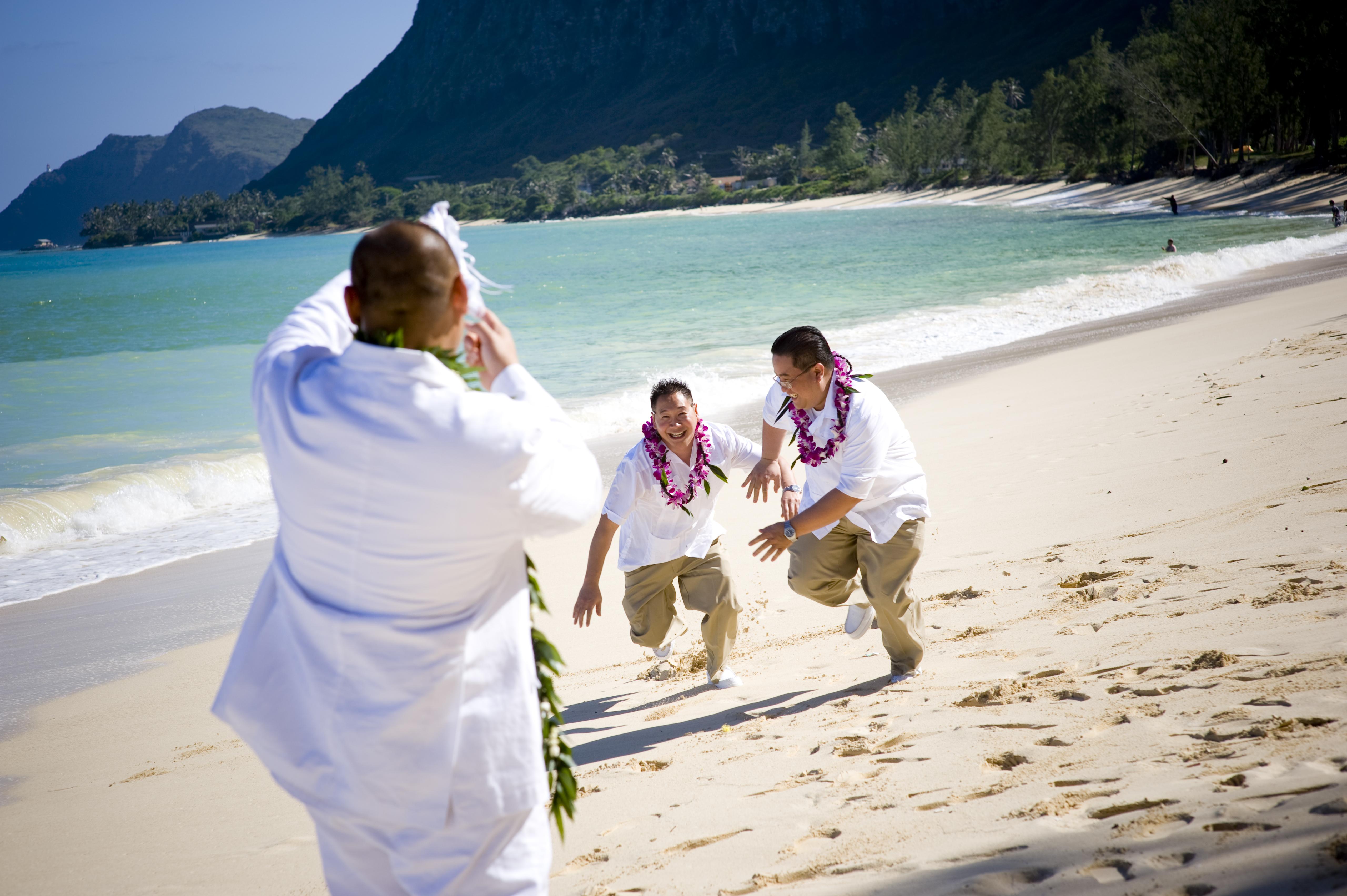 afterwedding139