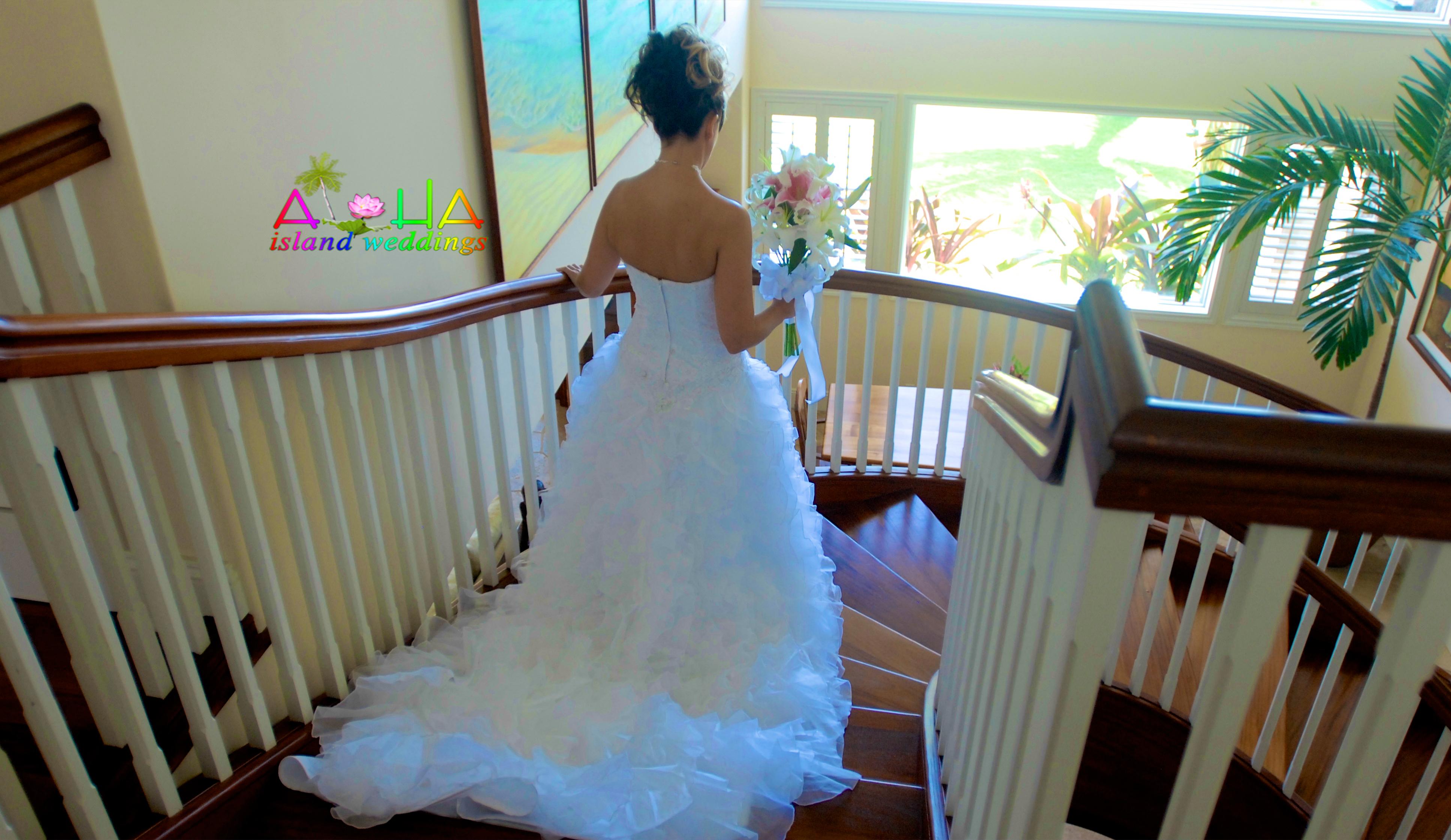 alohaislandweddings- Hawaiian Weddings-26