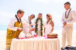 hawaii wedding ceremony -55