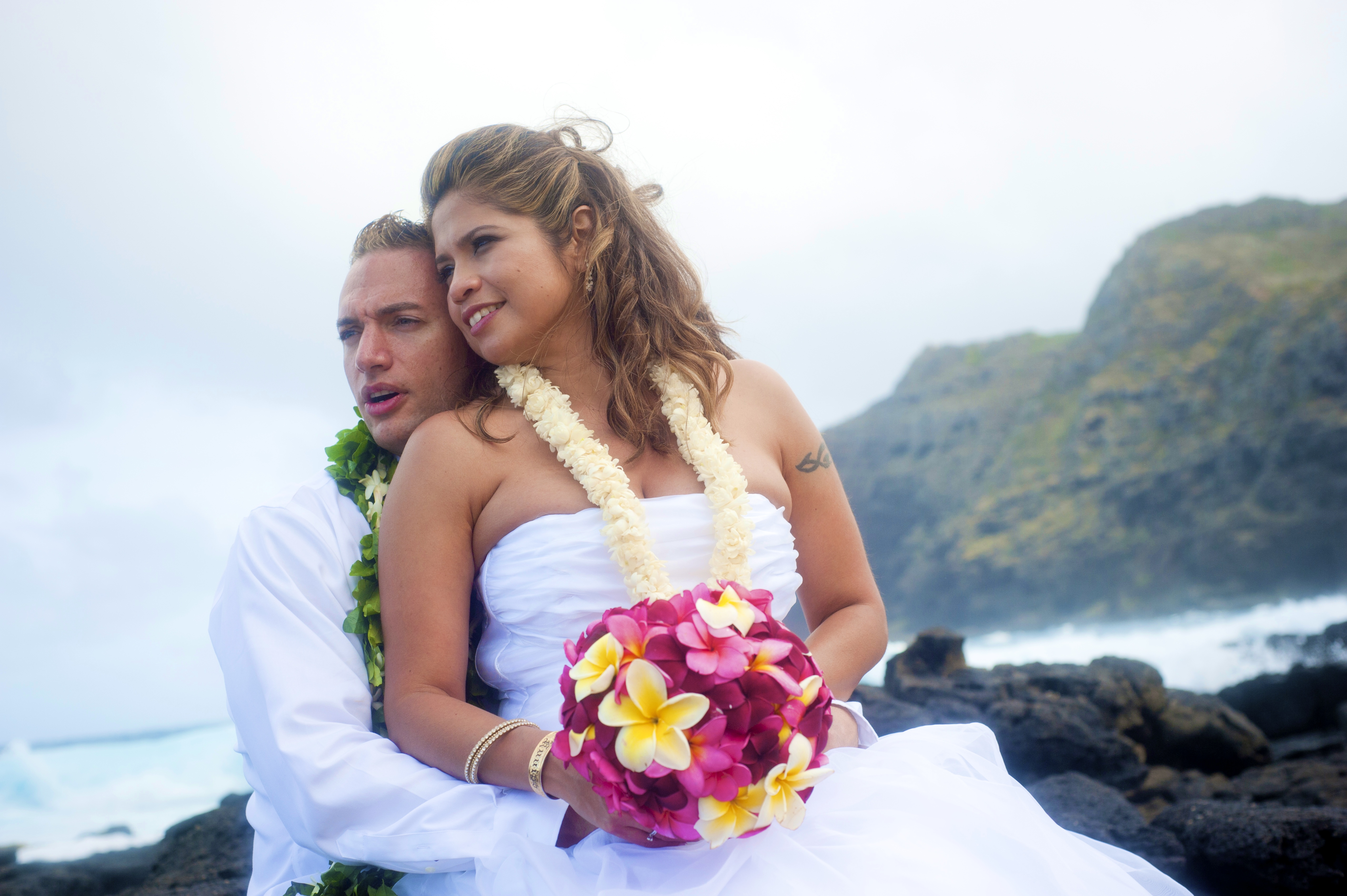 WeddingMakapuu467
