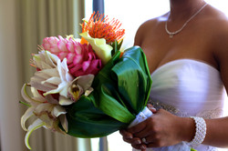 Pre Wedding Picture-642