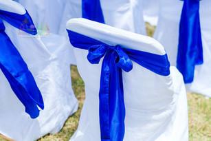Honolulu-wedding-G&S-wedding-ceremony-7.
