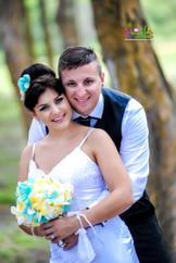 Hawaii wedding-J&R-wedding photos-380.jp