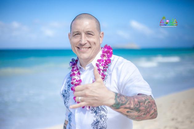 Wewdding-photography-Hawaii-42.jpg