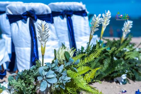 Honolulu-weddings-2-7.jpg