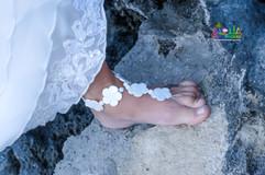 Beach-weddings-216.jpg