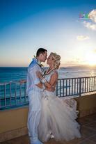 Wedding-reception-in-Hawaii-SC-88.jpg