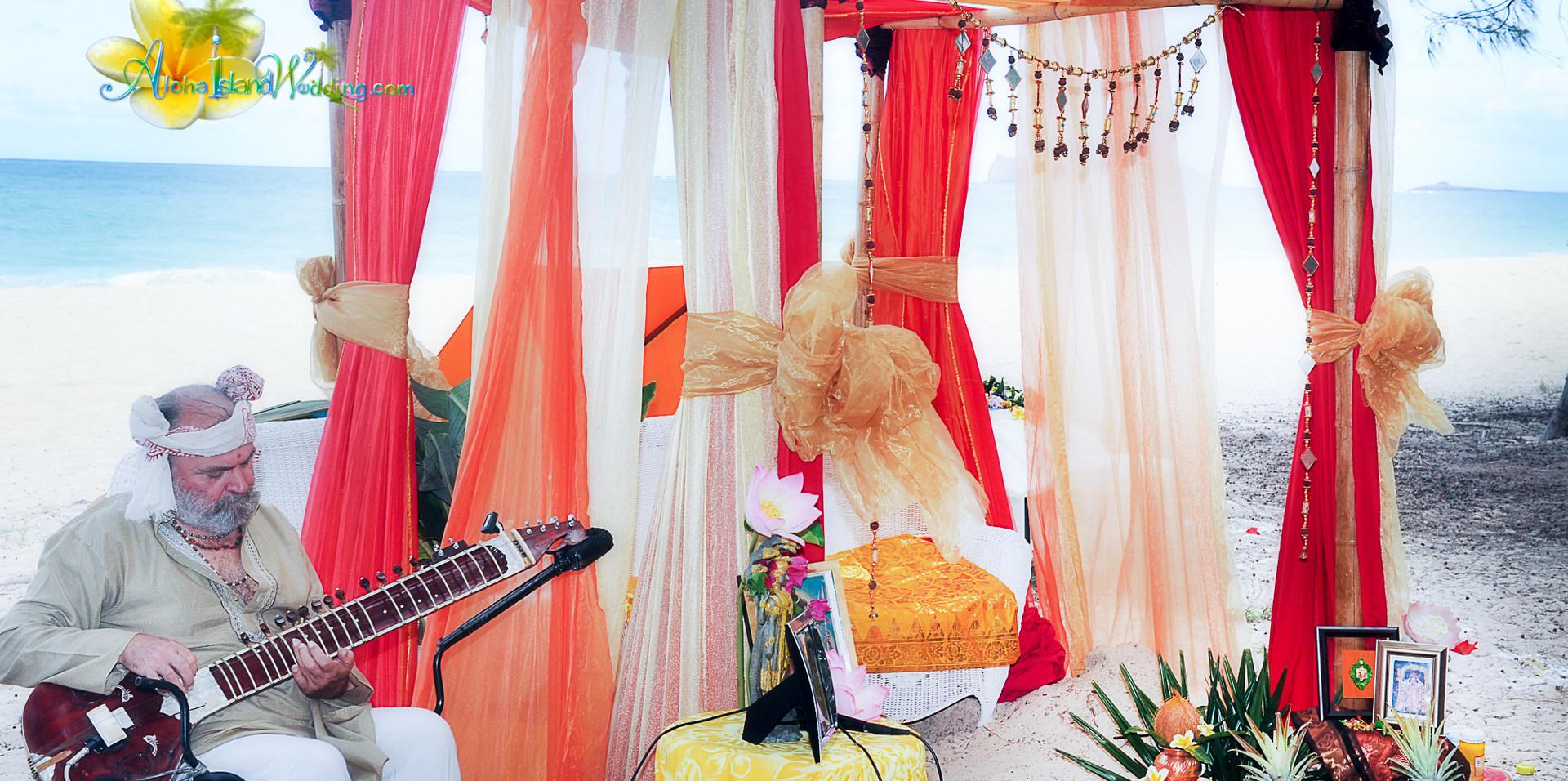 Indian wedding ceremony in hawaii-34.jpg