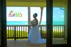 alohaislandweddings- Hawaiian Weddings-2