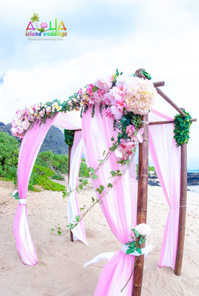 Hawaii-beach-ceremony-1-4.jpg