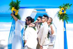M&J-Weddings-photos-in-Waimanalo-1-38.jp